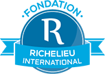 Fondation Richelieu International