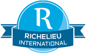 Richelieu International