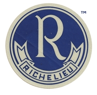 logo-richelieu-1944-TM
