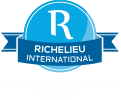 Richelieu International Europe
