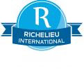 Richelieu International Fondateur