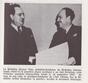 1945 - Fondation 1er Club Ottawa-Hull