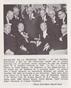 1965 - Fondateurs