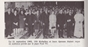 1968 - Audience privée Pape VI