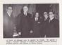1968 - Charles de Gaulles