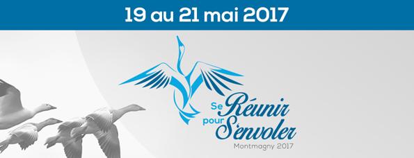 congres milieu 2017